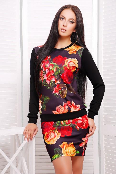 Ивановская одежда женская доставка