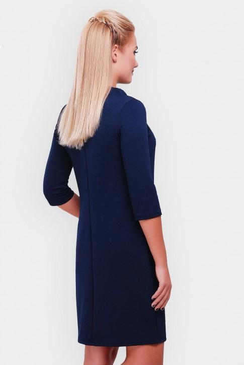 Платье Бусинка PL-1357D (фото 2)