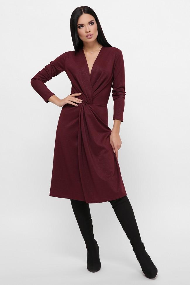 "Платье ""Tracy"" PL-1795B"