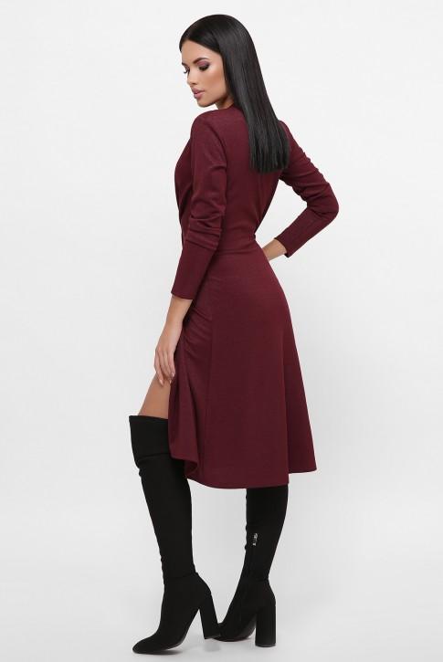 """Платье """"Tracy"""" PL-1795B (фото 2)"""
