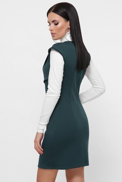 """Платье """"Latina"""" PL-1804B (фото 2)"""