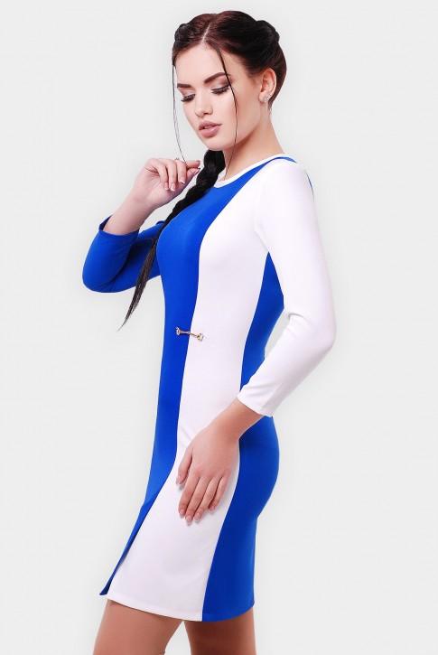 Платье Aster PL-1551C (фото 2)