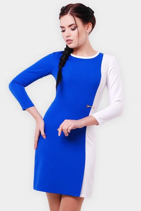 Платье Aster PL-1551C