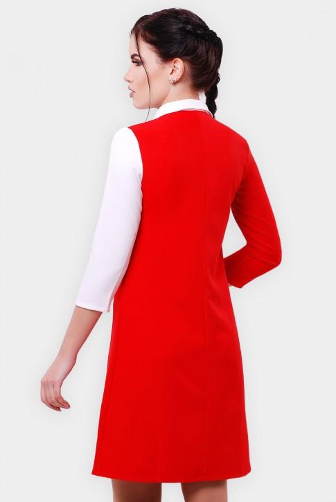 Платье Lana PL-1550A (фото 2)