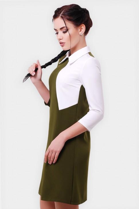 Платье Lana PL-1550B (фото 2)