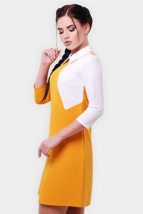 """Платье """"Lana"""" PL-1550C (фото 2)"""