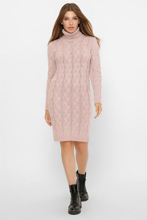 """Платье короткое """"BRITNEY"""" VPB0001"""