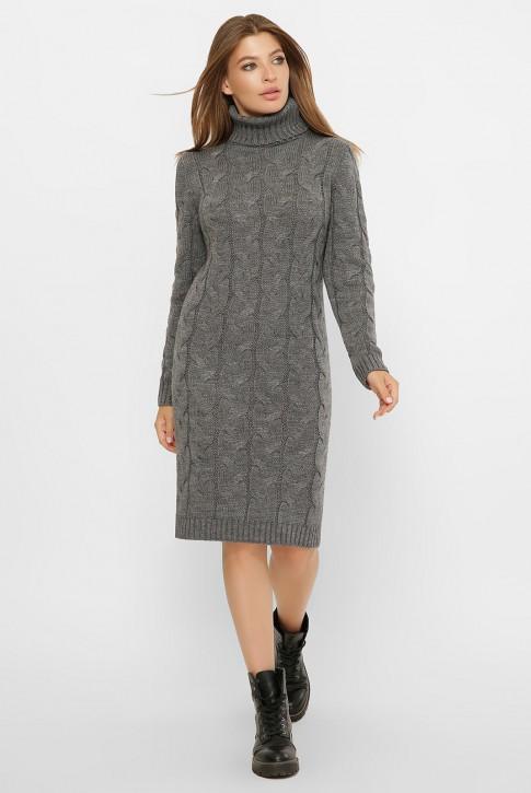 """Платье короткое """"BRITNEY"""" VPB0006"""