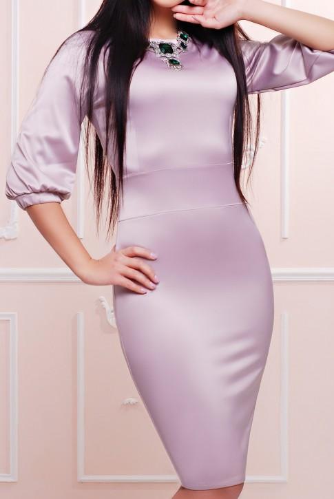 """Платье """"Классик"""" PL-1298C (фото 2)"""