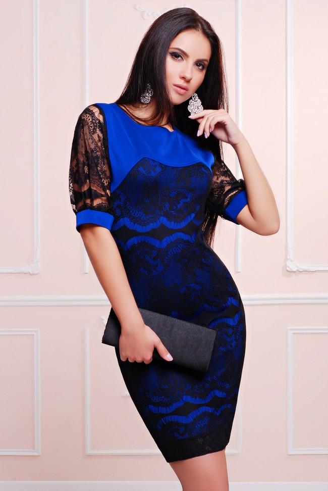 Недорогие женские платья интернет магазин