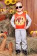 """Костюм детский - """"Kids"""" KS-038, Суперсемейка принт (Детские костюмы, #3232)"""