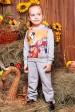 """Костюм детский """"Kids"""" KS-040, 101 долматинец принт (Детские костюмы, #3238)"""