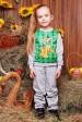 """Детский костюм с плуто оптом - """"Kids"""" KS-043 (Детские костюмы, #3247)"""