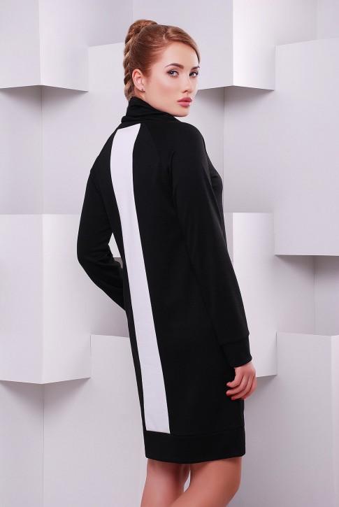 "Платье ""Stripe"" PL-1399A"