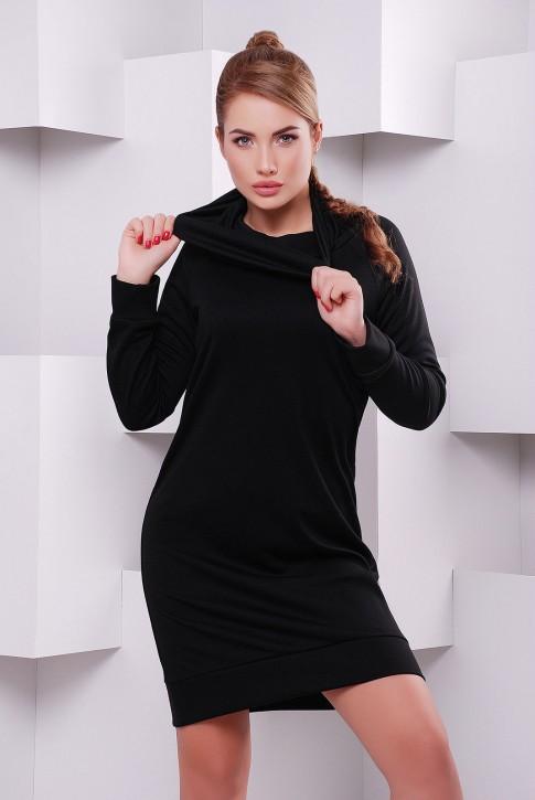"""Платье """"Stripe"""" PL-1399A (фото 2)"""