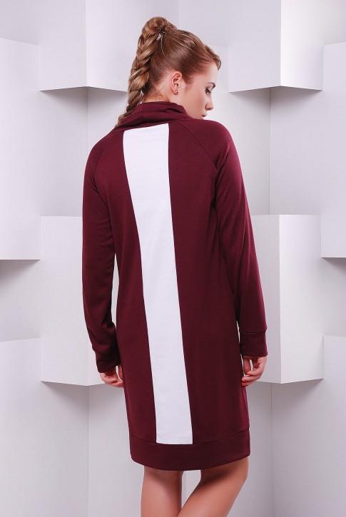"""Платье """"Stripe"""" PL-1399B (фото 2)"""