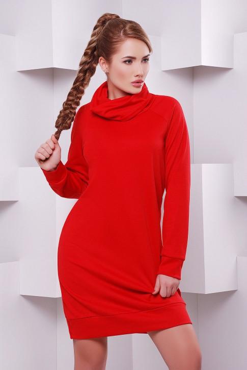 "Платье ""Stripe"" PL-1399C"