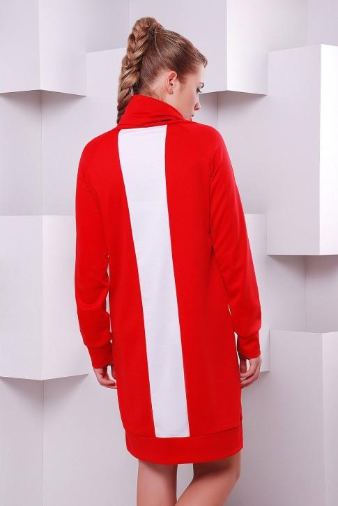 """Платье """"Stripe"""" PL-1399C (фото 2)"""