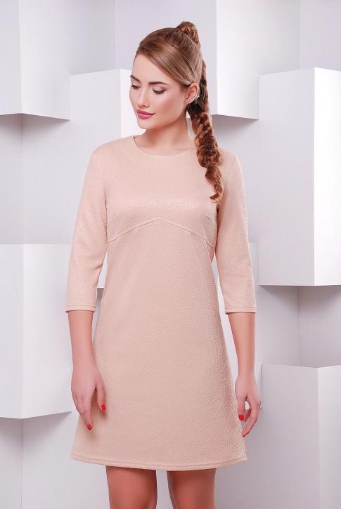 "Платье ""Kamila"" PL-1394A"