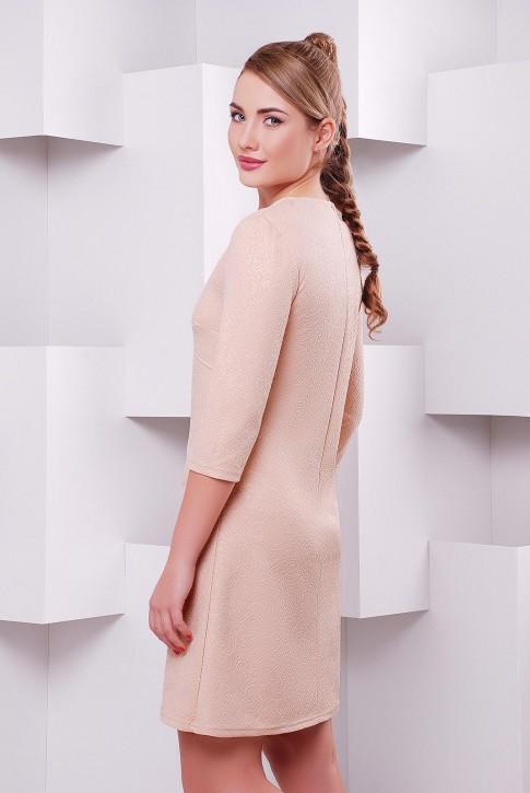 "Платье ""Kamila"" PL-1394A (фото 2)"