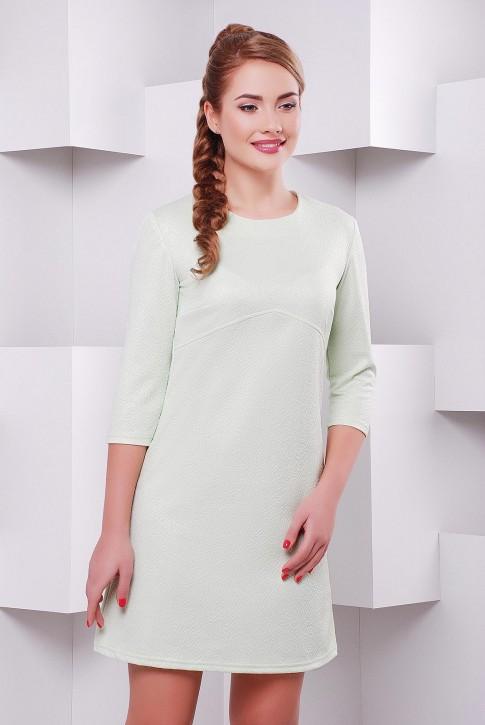"""Платье """"Kamila"""" PL-1394B"""