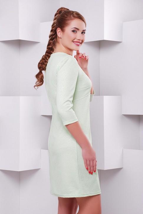 """Платье """"Kamila"""" PL-1394B (фото 2)"""