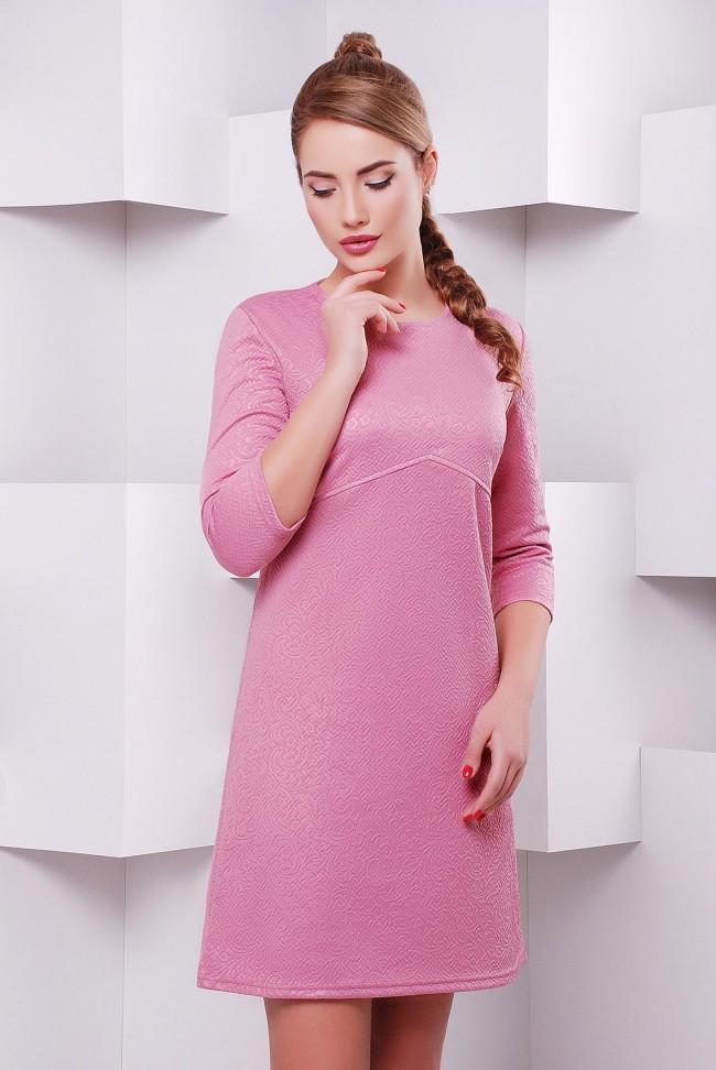 """Платье """"Kamila"""" PL-1394C"""