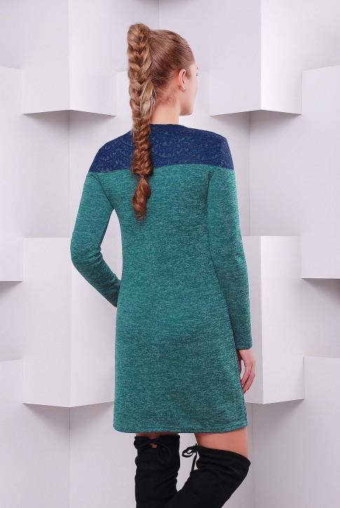 "Платье ""Melissa"" PL-1393A (фото 2)"
