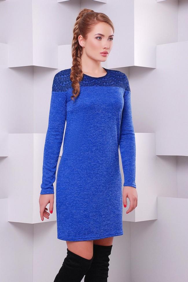 "Платье ""Melissa"" PL-1393B"