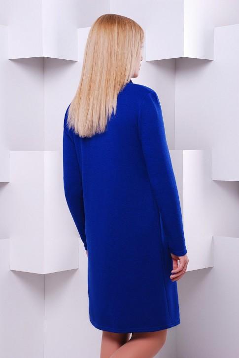 "Платье ""Iren"" PL-1415B (фото 2)"