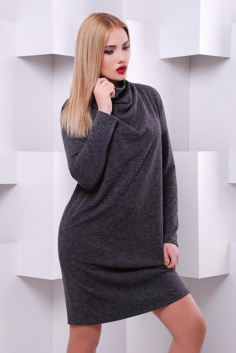 """Платье """"Iren"""" PL-1415C"""