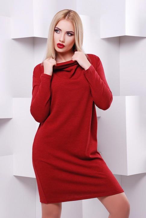 """Платье """"Iren"""" PL-1415D"""