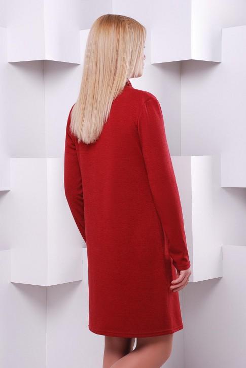 "Платье ""Iren"" PL-1415D (фото 2)"