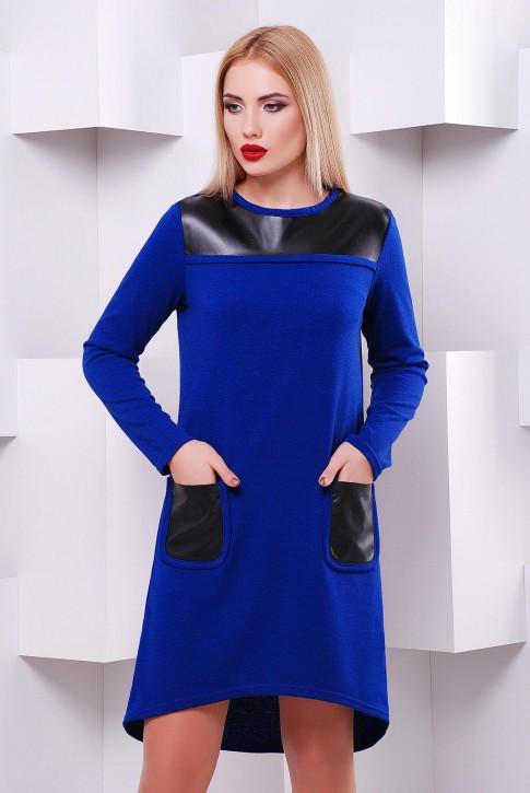 """Платье """"Monica"""" PL-1417B"""