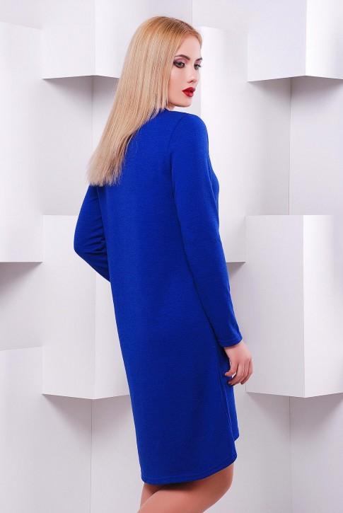 """Платье """"Monica"""" PL-1417B (фото 2)"""