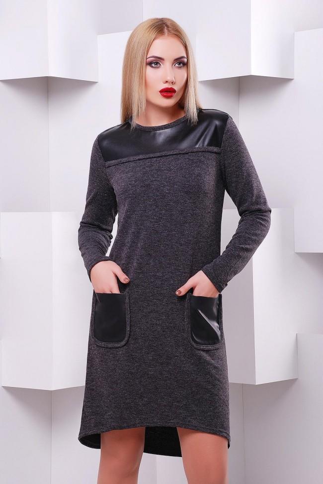 """Платье """"Monica"""" PL-1417C"""