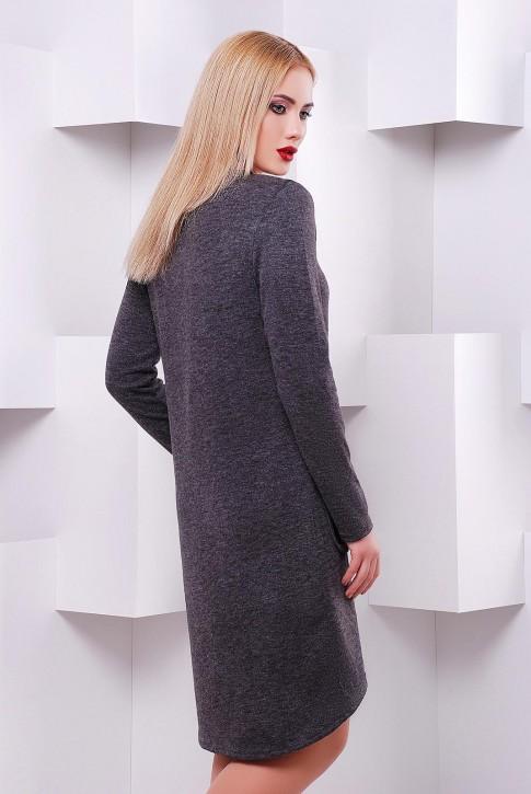 """Платье """"Monica"""" PL-1417C (фото 2)"""
