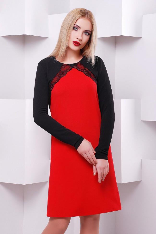 """Платье """"Elizabeth"""" PL-1421A"""