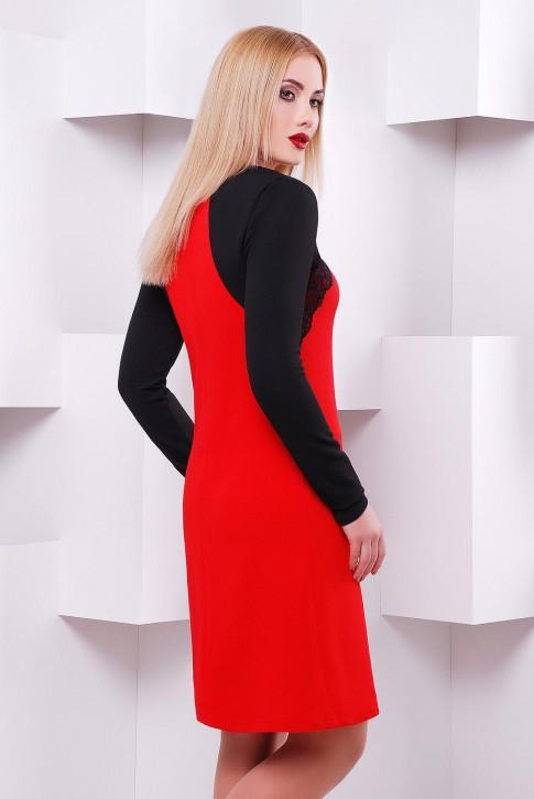 """Платье """"Elizabeth"""" PL-1421A (фото 2)"""