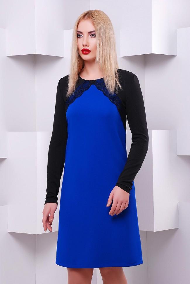 """Платье """"Elizabeth"""" PL-1421B"""