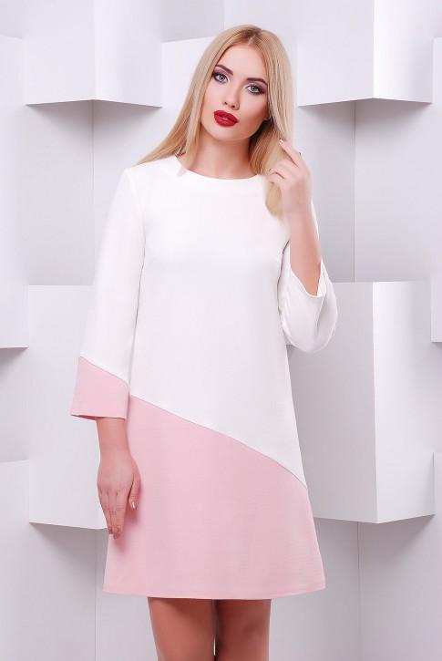 """Платье """"Amely"""" PL-1422A"""