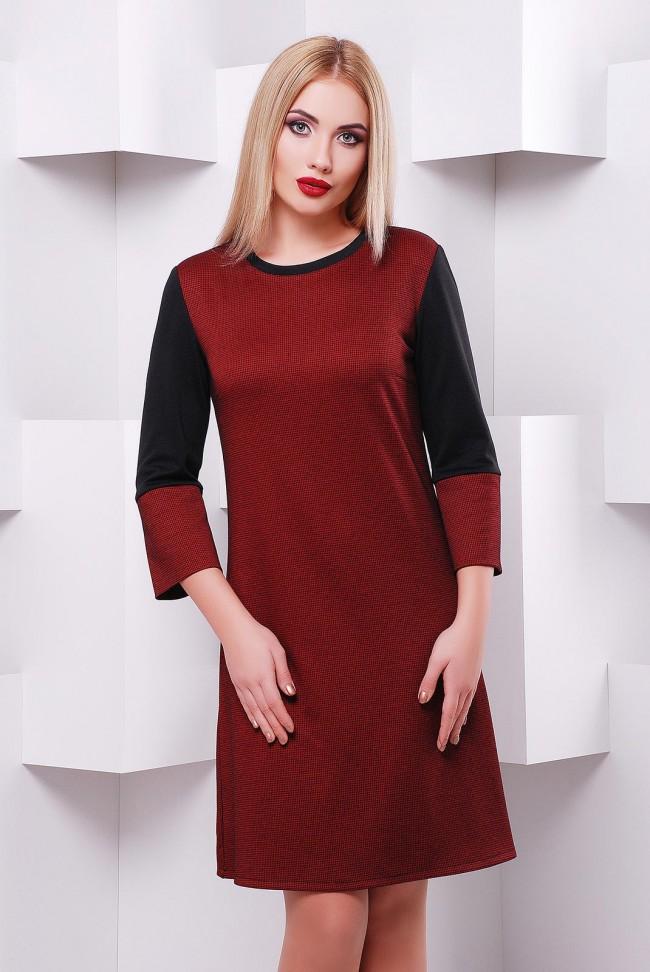 """Платье """"Margo"""" PL-1425A"""