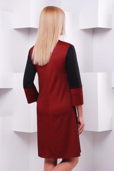 """Платье """"Margo"""" PL-1425A (фото 2)"""