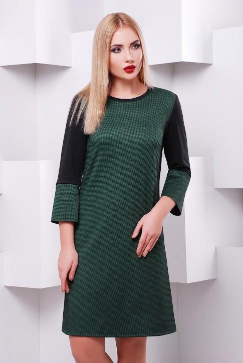 "Платье ""Margo"" PL-1425B"