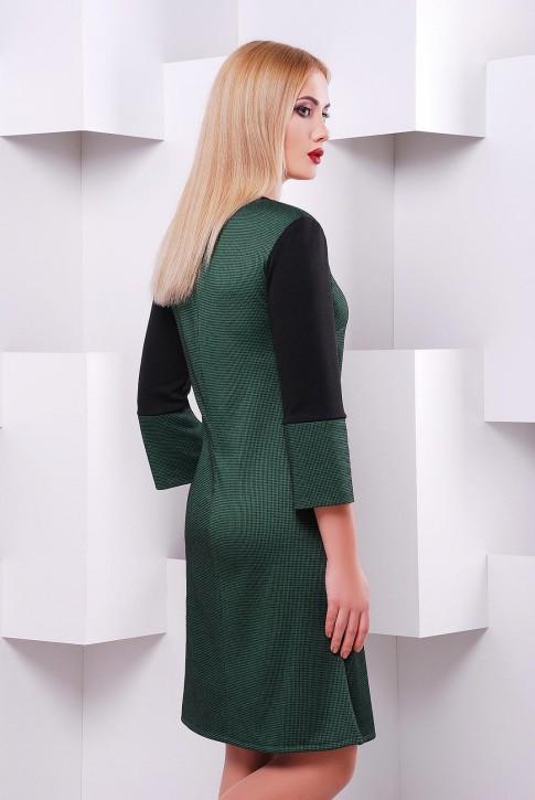"Платье ""Margo"" PL-1425B (фото 2)"