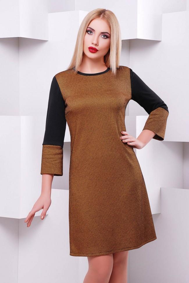 """Платье """"Margo"""" PL-1425C"""