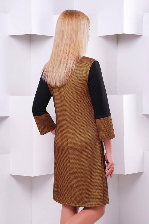 """Платье """"Margo"""" PL-1425C (фото 2)"""