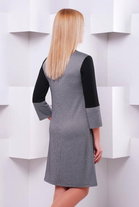 """Платье """"Margo"""" PL-1425D (фото 2)"""