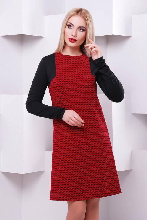 "Платье ""Victoria"" PL-1420B"