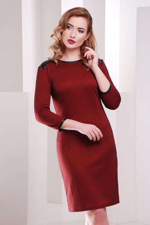 """Платье """"Molly"""" PL-1426A"""